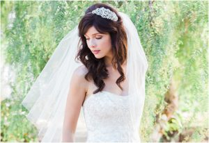 bridal fashion and wedding dresses