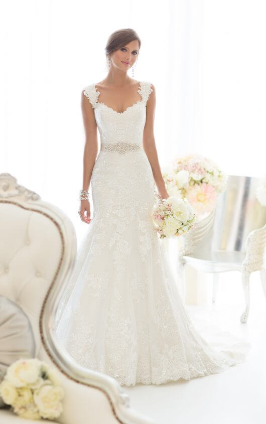 asheville wedding dress shops